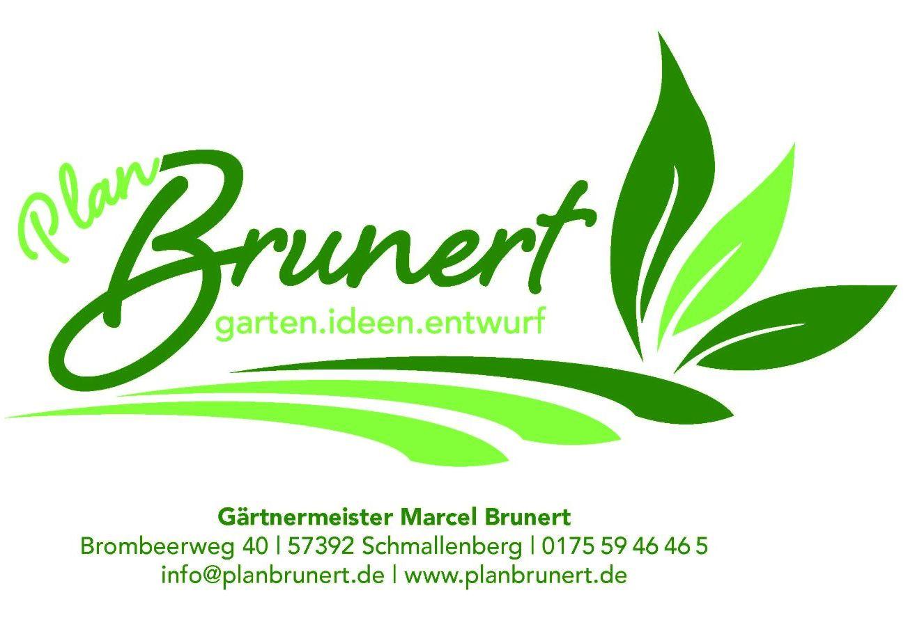 Plan Brunert